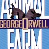 Animal Farm van George Orwell