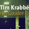 Het gouden ei van Tim Krabbé