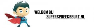 SuperSpreekbeurt