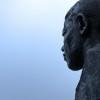 Spreekbeurt over Nelson Mandela
