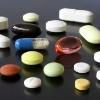 Spreekbeurt over Aids (ziekte)