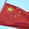 Spreekbeurt over China en Chinezen