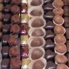 Spreekbeurt Chocolade: mmmm lekker!