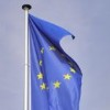 Spreekbeurt over Europa