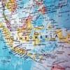 Spreekbeurt over Indonesië