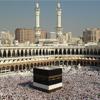 Spreekbeurt Ramadan