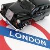 Spreekbeurt over de stad Londen (in Engeland)