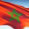 Spreekbeurt over Marokko