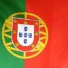 Spreekbeurt over Portugal