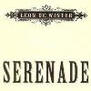 Serenade van Leon de Winter