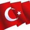 Spreekbeurt over Turkije