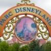 Spreekbeurt Disneyland