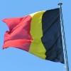 Spreekbeurt België