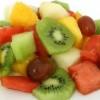 Gezonde Spreekbeurt over Fruit