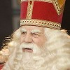 Spreekbeurt Sinterklaas