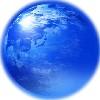 Spreekbeurt over de aarde