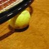 Spreekbeurt over Tennis