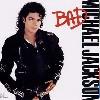 Spreekbeurt Michael Jackson