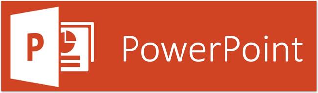 powerpoint downloaden