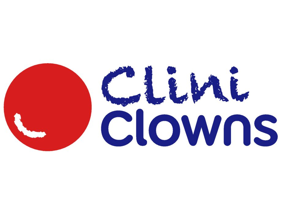 Spreekbeurt over de CliniClowns