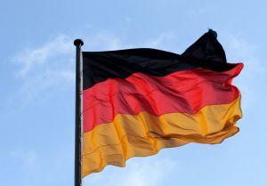Spreekbeurt over Duitsland