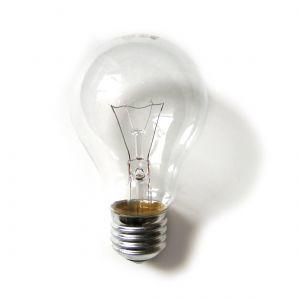 Spreekbeurt over Uitvinders