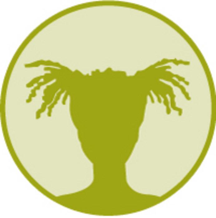 Ellen geeft een Spreekbeurt over Stichting Haarwensen