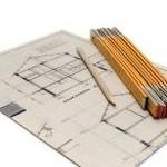 Spreekbeurt over het beroep Architect