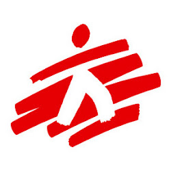 Artsen zonder Grenzen logo
