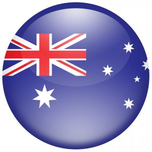 Spreekbeurt Australië: over kangaroes en didgeridoos