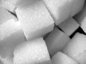 Spreekbeurt over Suikerziekte