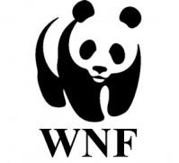 Spreekbeurt WNF, over het Wereld Natuur Fonds