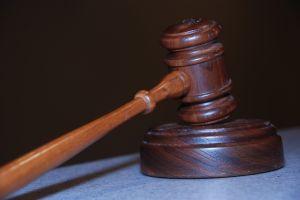 Spreekbeurt over de Advocaat