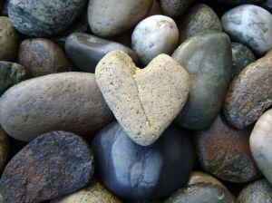 Spreekbeurt over Stenen