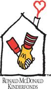 Spreekbeurt over het Ronald McDonald Kinderfonds