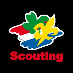 scouting spreekbeurt