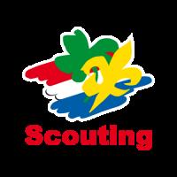 Spreekbeurt over Scouting