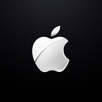 Apple: de maker van iPhone, iPad en iPod