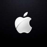 Apple: de maker van iPhone, iPad en iPod