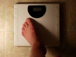 Anorexia (en Boulimia)