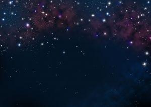 Spreekbeurt over het heelal / de ruimte