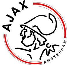 Spreekbeurt Ajax: kampioenen?