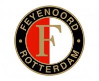 Spreekbeurt Feyenoord: de kampioenen uit Rotterdam